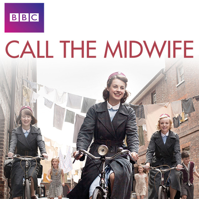 call-the-midwife-season-1-itunes_orig