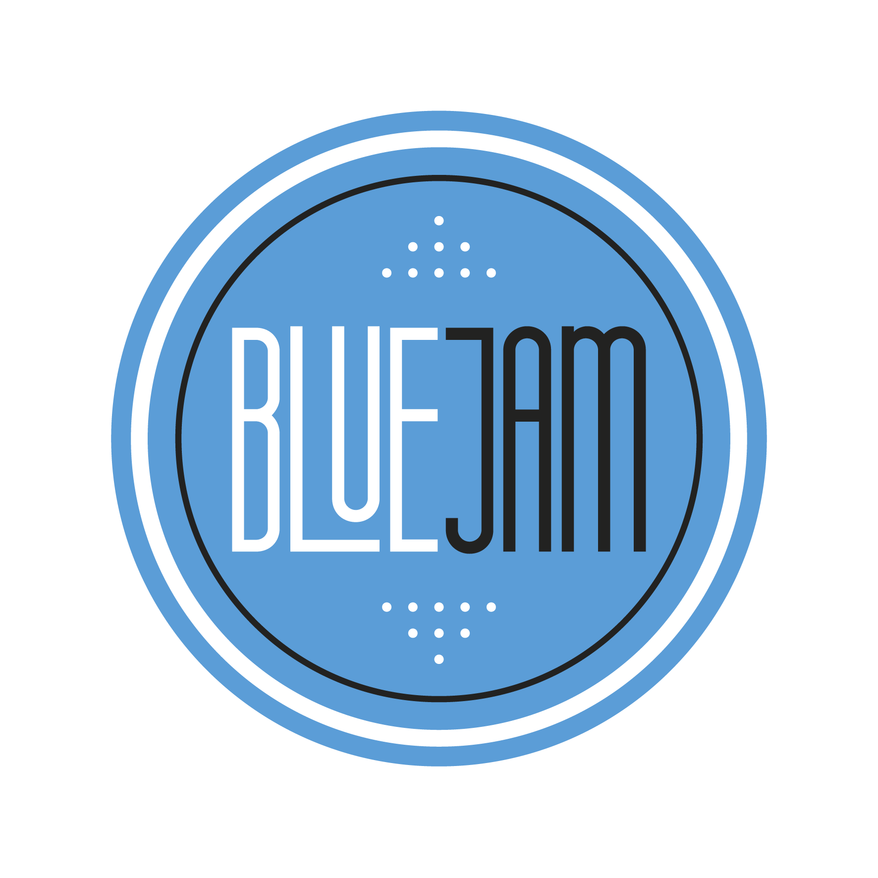 BlueJam_Badge_Small