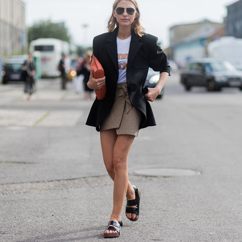 what-to-wear-to-article-01