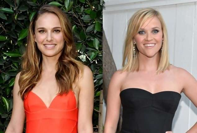 natalie-portman-y-reese-witherspoon-primeros-planos
