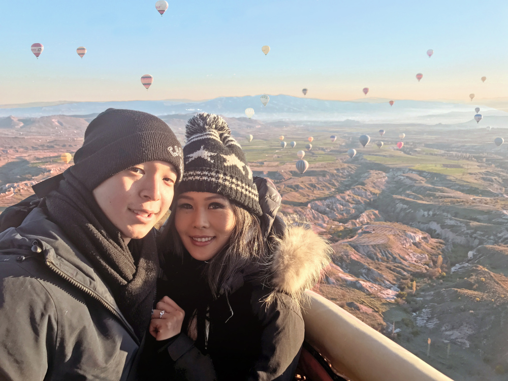 voyager-balloons-hot-air-balloons-cappadocia-turkey