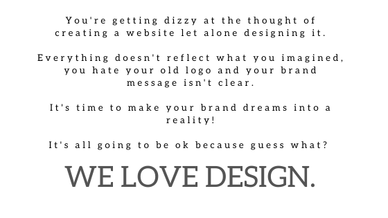 WE LOVE DESIGN.-3