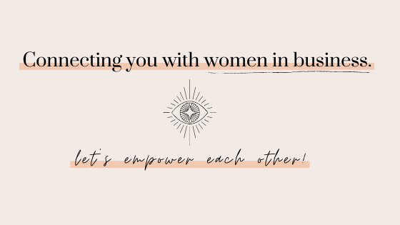 Are you a woman in business?-3