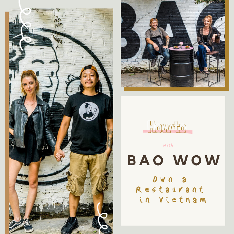 Bao Wow Interview post-2