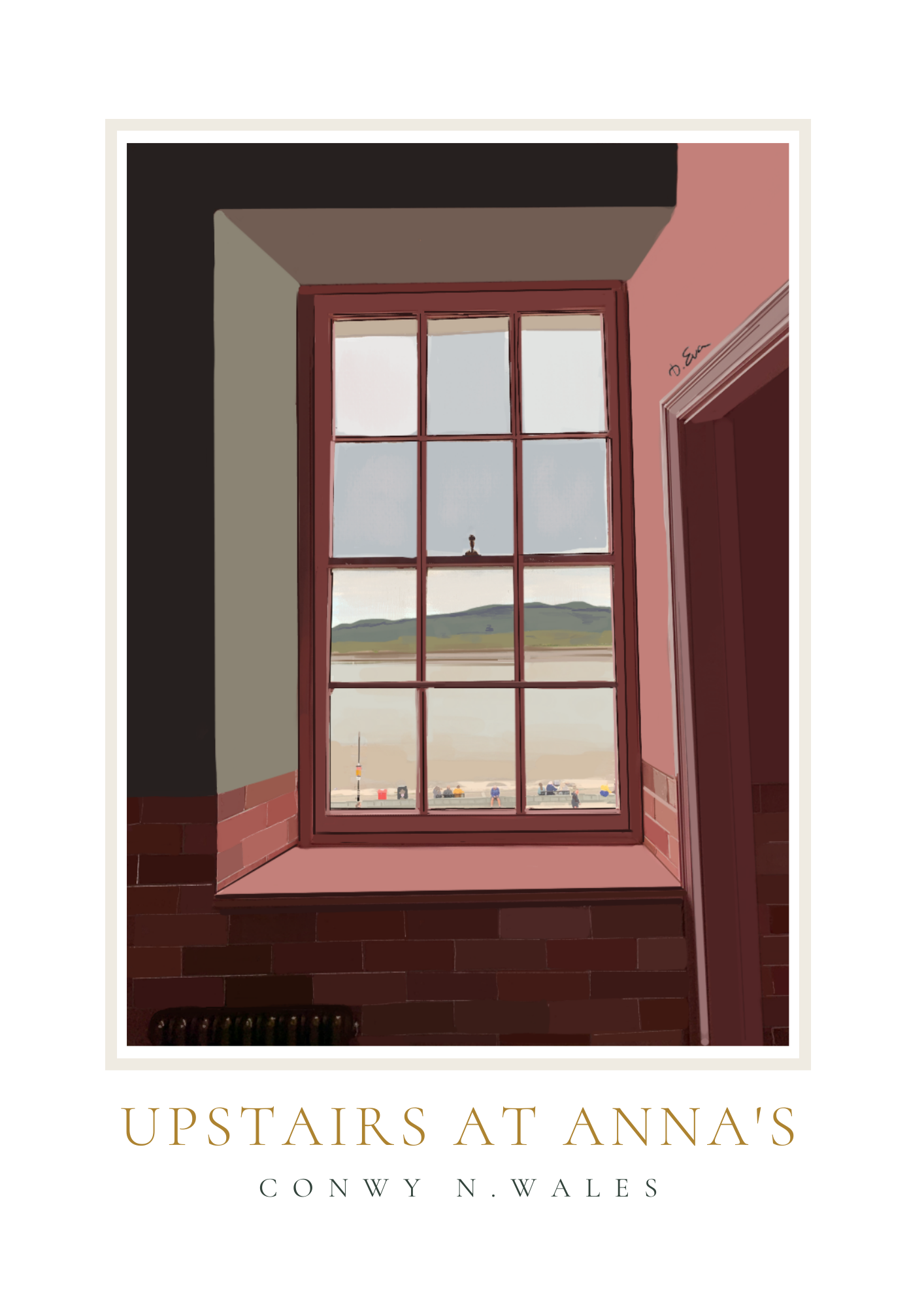 upstairs-at-annas-tea-room-illustration-whatsheblogged-conwy-restaurant-review